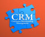 Customized CRM Solutions, Customer Relationship Management Solutions in Bangalore,Customized CRM Solutions in Bangalore,India