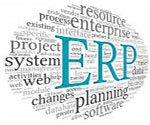 Customized ERP Solutions in Bangalore, ERP Software Solutions in Bangalore, ERP Solution Providers in Bangalore, ERP business solutions Bangalore, ERP consultant Bangalore, ERP consulting Bangalore